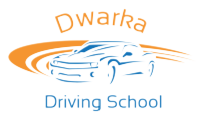 Dwarka Driving School